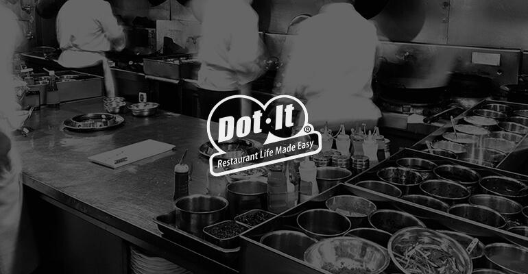 kitchen_chefs_BW
