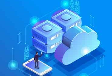 Reasons to Consider Cloud Hosting in Dallas, TX
