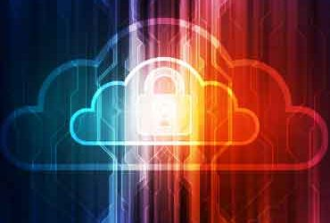 3 Benefits of IT Security Services in Dallas, TX