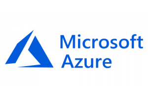 Microsoft Azure - IT Works 365